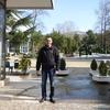 Юрий, 50, г.Ростов-на-Дону