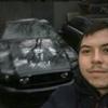 Денис, 22, г.Бийск