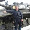 вячеслав, 44, г.Новоаганск