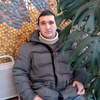 Сергей, 29, г.Нефтеюганск