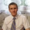 Денис, 33, г.Нелидово