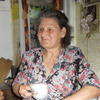 надежда, 68, г.Медвежьегорск