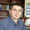 Ильнур, 38, г.Альметьевск