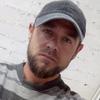 Дмитрий, 35, г.Сталинград