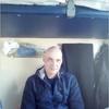 Андрей, 42, г.Яранск