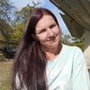 Оксана, 34, г.Белореченск