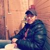 Илья, 30, г.Киров