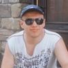 Дмитрий Пирогов, 22, г.Североморск