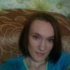Дарья, 24, г.Суджа