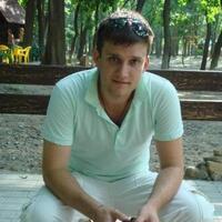 Sergei, 38 лет, Весы, Краснодар