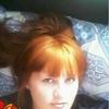 maria, 28, г.Красногорское (Алтайский край)
