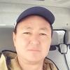 Aidar Jumabaev, 37, г.Надым (Тюменская обл.)