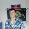 Алекс, 36, г.Нижний Тагил