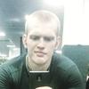 Дмитрий, 27, г.Арзамас