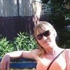Анастасия, 35, г.Кемерово