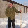 Вадим, 38, г.Белые Столбы