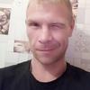 Мишаня Смирнов, 51, г.Нелидово