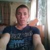 Михаил, 34, г.Новая Усмань