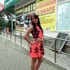 Олька Лёлька, 26, г.Оренбург