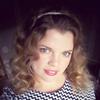 Елена, 21, г.Таштагол
