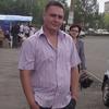 Степан, 38, г.Вихоревка