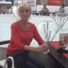 Лариса, 57, г.Красноярск