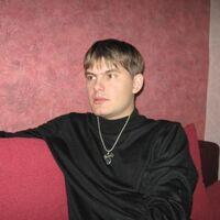 Monarh, 36 лет, Дева, Волгодонск