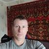 сергей егоров, 42, г.Пучеж