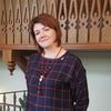 Светлана, 46, г.Старая Купавна