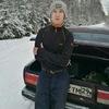 Дима, 21, г.Новодвинск