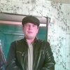 Максим, 41, г.Первоуральск