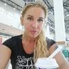 Танюшка, 35, г.Самара