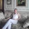 Дмитрий Пазухин, 33, г.Вичуга