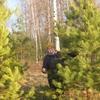 Людмила, 60, г.Пушкинские Горы