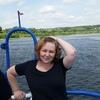 Ольга, 38, г.Протвино