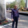 Александр Дудниченко, 29, г.Балаково
