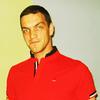 Виктор, 33, г.Тымовское
