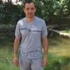 Исмаил, 42, г.Симферополь