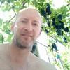 Артем, 44, г.Галич