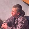 Павел, 22, г.Усмань