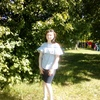 Анжелика, 17, г.Тетюши