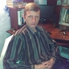 Сергей, 43, г.Целина