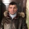 Рустем Хайруллин, 43, г.Нефтеюганск