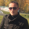 Саша, 34, г.Голицыно