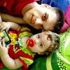 Светлана, 26, г.Людиново