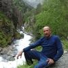 ALEKCAHDR, 57, г.Зеленокумск