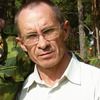 Эдуард, 58, г.Верхняя Тура