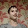 Дмитрий, 18, г.Чистополь