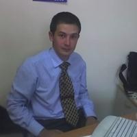 a_denis_, 43 года, Водолей, Киев