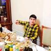 saqo, 21, г.Старая Купавна